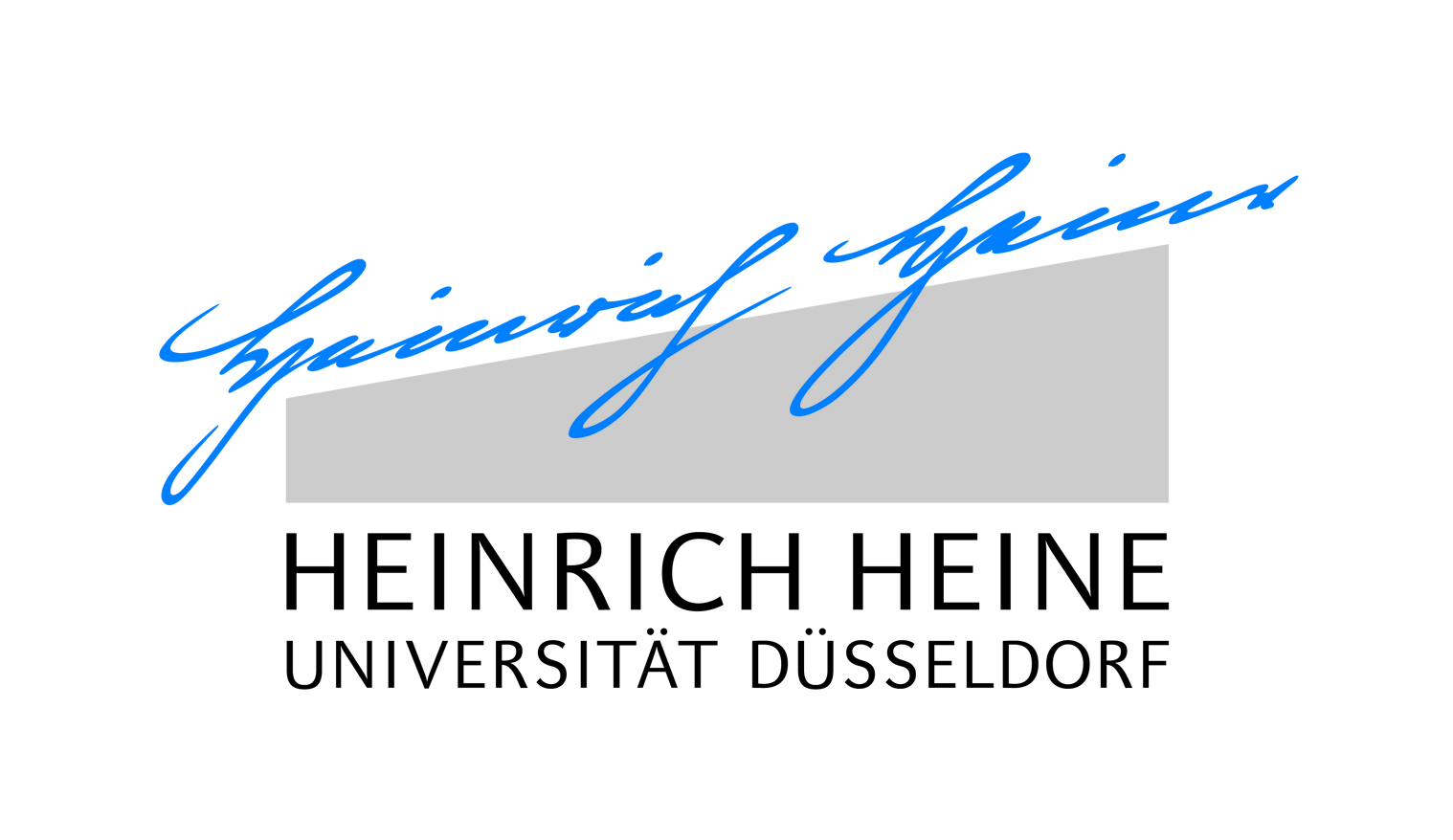 master trinational - Uni Dsseldorf Bewerbung